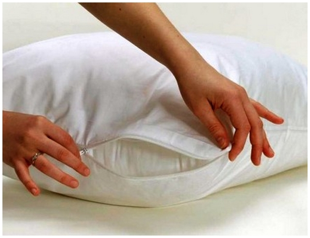 anti milbenspray gegen milben und allergene auch bei katzena. Black Bedroom Furniture Sets. Home Design Ideas