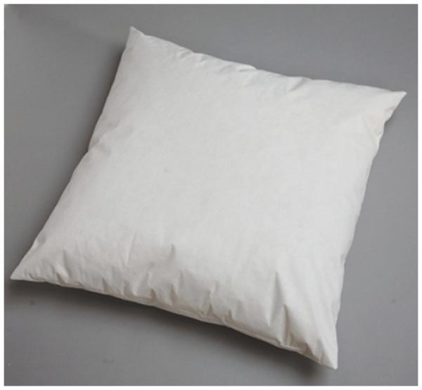 Bettdeckenbezug Für Kinder Bei Hausstauballergiedormabest Envelope